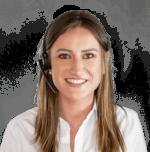 OfficeStars - Geschäftsführerin Natalie Meissner - square