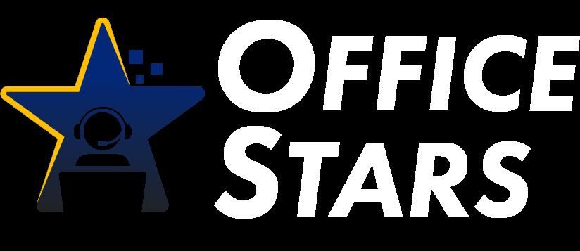 OfficeStars-Logo-6