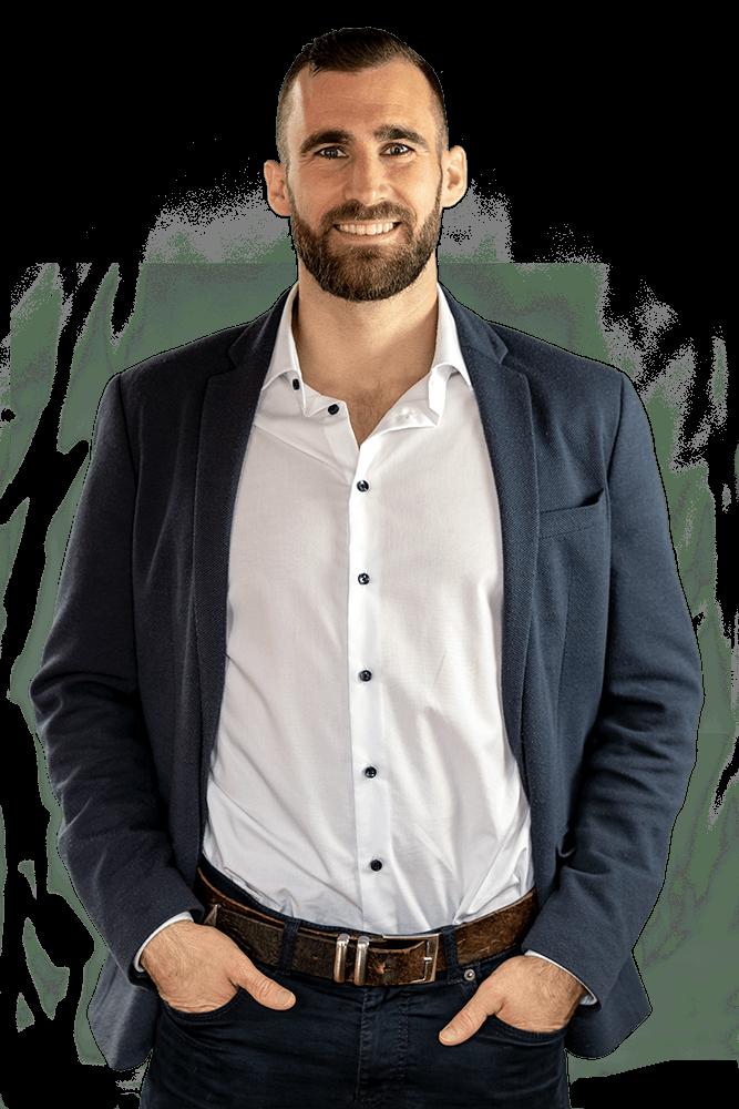 OfficeStars - virtuelles Büro - Tim Kertscher