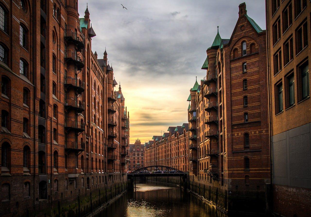 OfficeStars-virtuelle-Geschäftsadressen-Hamburg